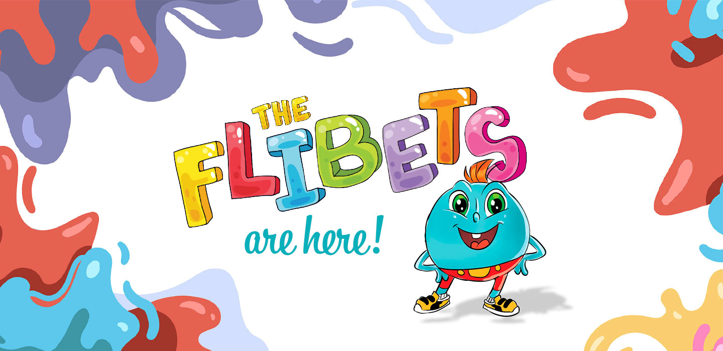 The Flibets 1