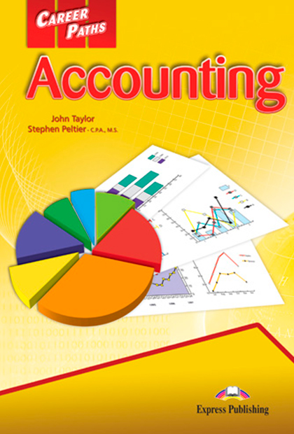 ACCOUNTING Livro do aluno + Digibooks