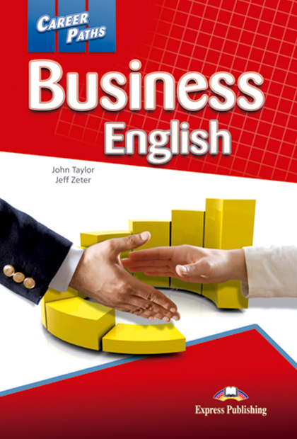 BUSINESS ENGLISH Livro do aluno + Digibooks