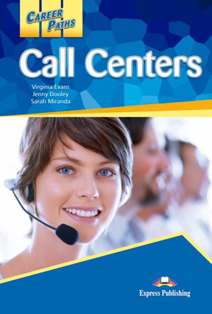 CALL CENTERS Livro do aluno + aplicação