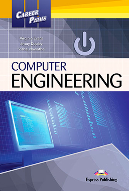 COMPUTER ENGINEERING Livro do aluno + Digibooks