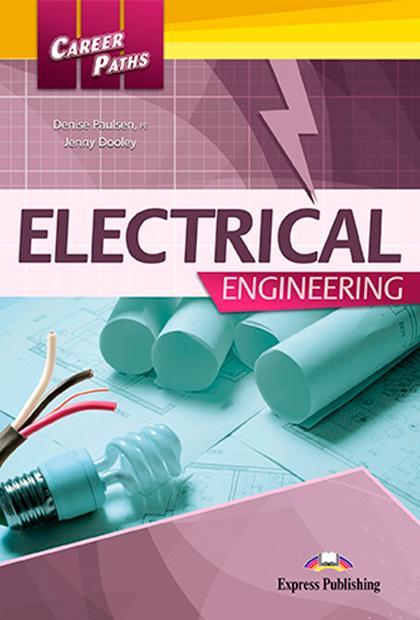 ELECTRICAL ENGINEERING Livro do aluno + Digibooks