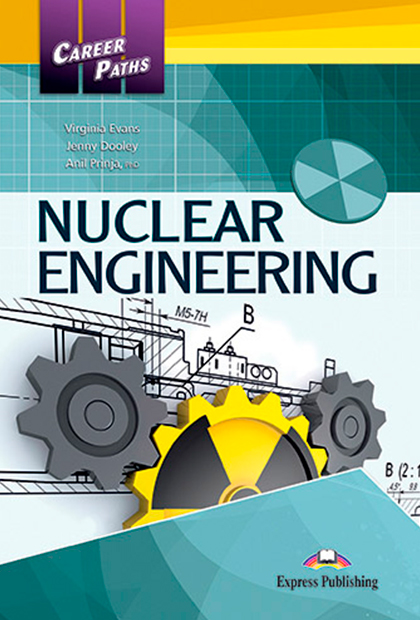 NUCLEAR ENGINEERING Livro do aluno + Digibooks