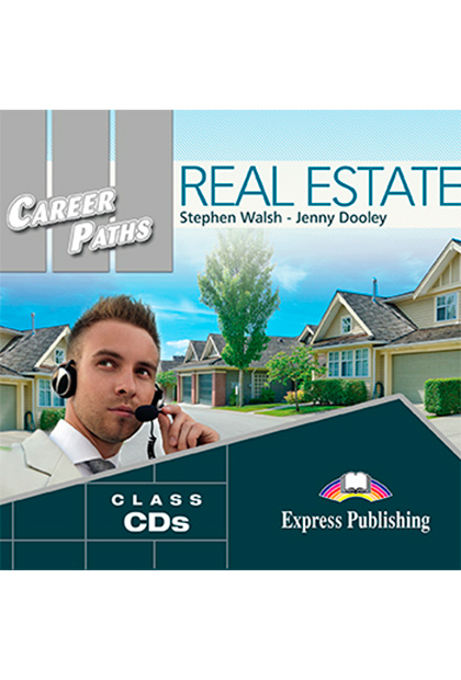 REAL ESTATE CD áudio (2)