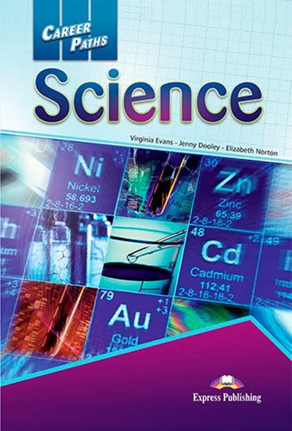 SCIENCE Livro do aluno + aplicação