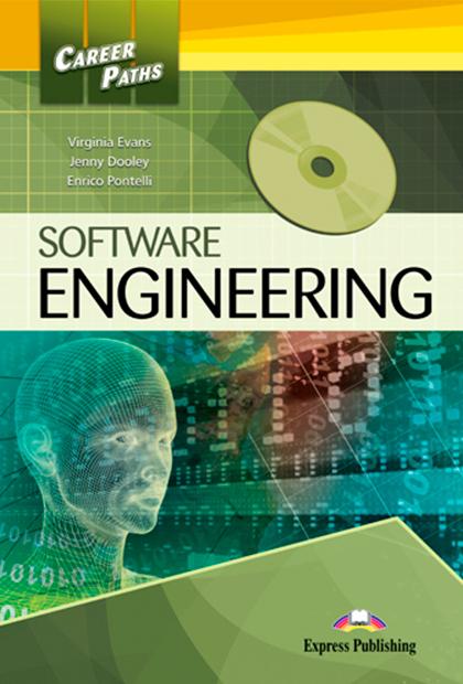 SOFTWARE ENGINEERING Livro do aluno + aplicação