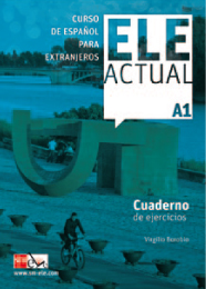 ELE ACTUAL A1 Livro de exercícios