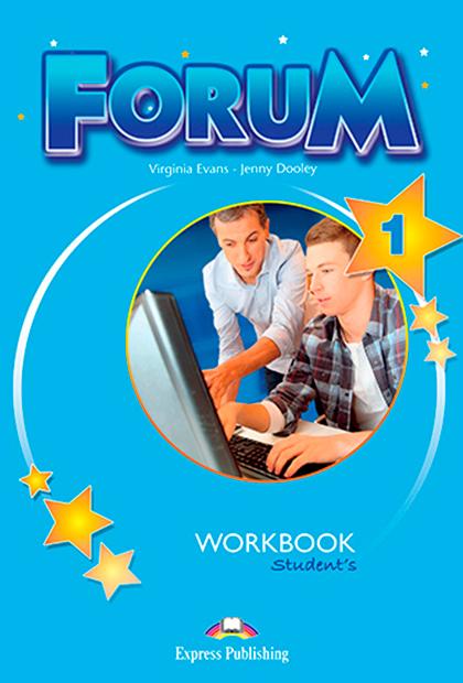 FORUM 1 Livro de Exercícios