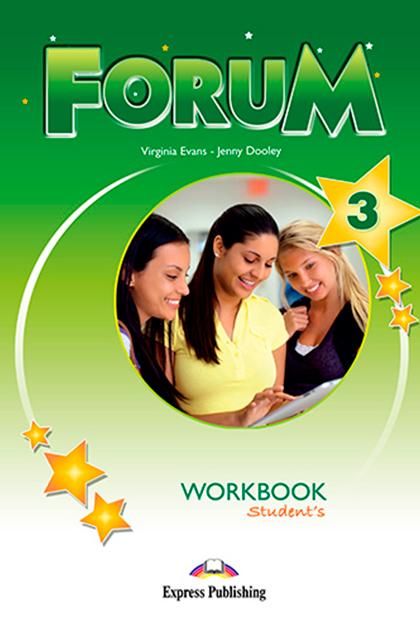FORUM 3 Livro de Exercícios