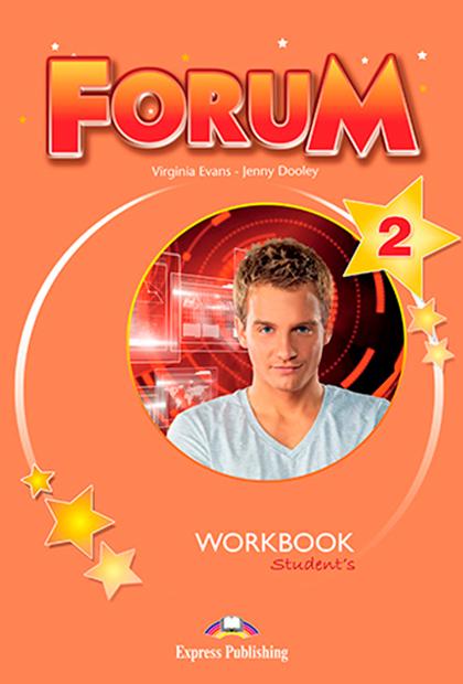 FORUM 2 Livro de Exercícios