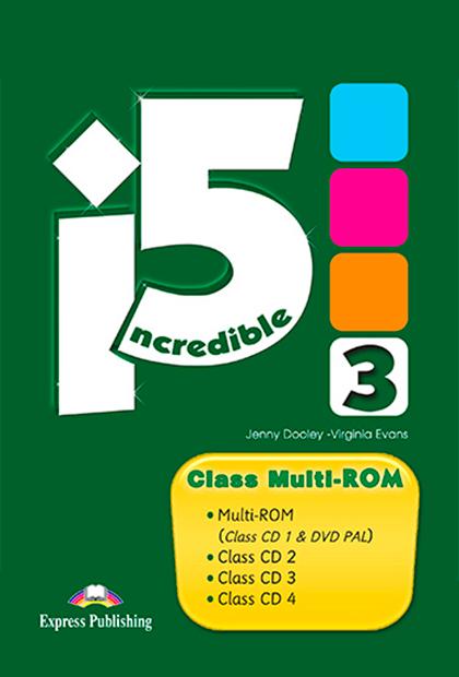 INCREDIBLE 5 3 Multi-ROM (4)