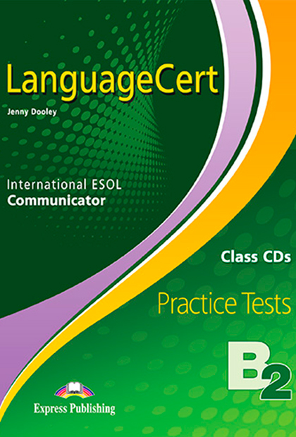 LANGUAGECERT PRACTICE TESTS B2 CD áudio (3)